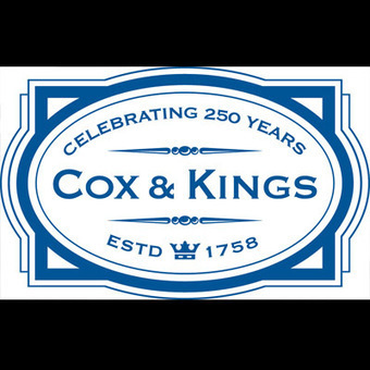 Cox & Kings raises Rs 1,000 crore from investors | Latest News & Updates at Daily News & Analysis | Travel | Scoop.it