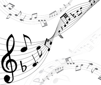 How Music Can Boost Your Memory | Sheila's Internet Safety | Scoop.it