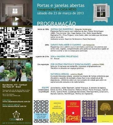 #LITERATURA #SP   Facebook   Enseñar literatura   Scoop.it