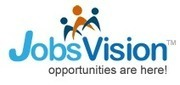 Govt Jobs In Tamil Nadu, 2013, Govt Research Associate jobs, CIBA Jobs | AQUA Jobs | Scoop.it