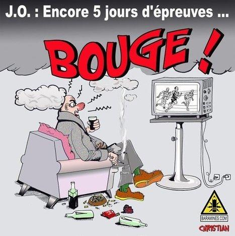 J. O. Jeune Oisif | Epic pics | Scoop.it