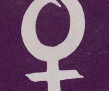 Women's rights movement in Victoria | Ergo | 20th Century Australia | Scoop.it