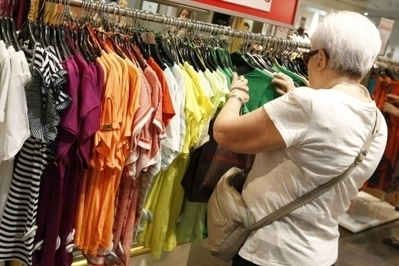 ¿Puede cobrar entrada una tienda si el cliente mira ahí su compra de Internet? | E-commerce | Scoop.it