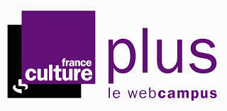 Webcampus : France Culture Plus | Audiovisuel éducatif | Scoop.it