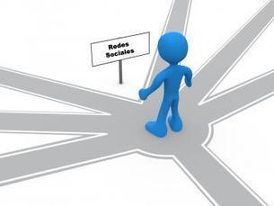 5 tips para lograr la estrategia ideal en redes sociales | Gerencia y Redes Sociales | Scoop.it