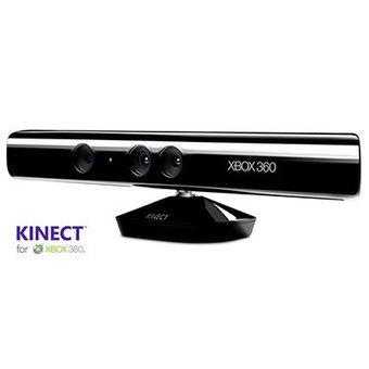 Kinect bientôt à moins de 100 euros ? | AllMyTech | Scoop.it