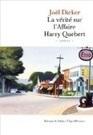 Newsletter prix littéraires 2012 - les 10 plus nominés | Newsletter Cher bouquin | Scoop.it