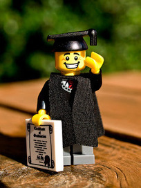 What do employers want from graduates? | TRENDS IN HIGHER EDUCATION | Scoop.it