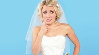 Evliliği Bitiren Cümleler | vaybe.net | Scoop.it