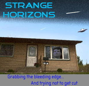 Strange Horizons: Put pond scum in your tank | future power generation | Scoop.it