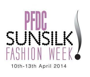 New Talent Collection at PFDC Sunsilk Fashion Week 2014 | Latest Fashion Trends Updates | Scoop.it