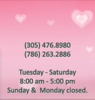 Lovely Pets Grooming Salon - Miami | Pet Salon in Fort Lauderdale | Scoop.it