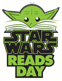 Publishers, Booksellers, Librarians Gear Up for Star Wars Reads Day | Books for middle schoolers and young adults | Scoop.it
