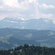 Neuf terrasses spectaculaires en Suisse | Epicure : Vins, gastronomie et belles choses | Scoop.it