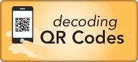Decoding QR Codes: What's a QR Code and How Can My Business Use One? | QR Code Art | Scoop.it