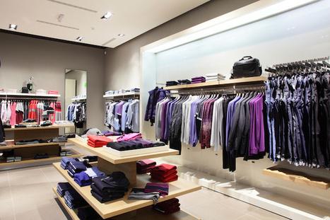 Showroomprive réalise 40% de son chiffre d'affaires avec le m-commerce | Webzine m-commerce - METRO.fr | Scoop.it