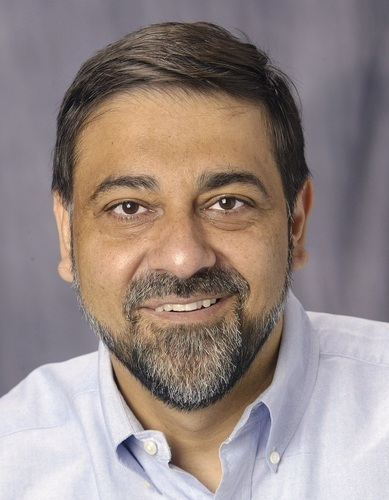 Why this decade will be the most innovative in history - Vivek Wadhwa @Wadhwa | Mapmakers | Scoop.it