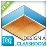 Class Spaces. Design a Classroom Winner | Primary School Libraries | Scoop.it