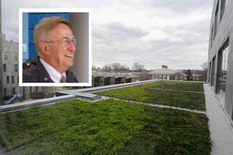 UD touts $10 million gift from Bob Gore - The News Journal | PBL | Scoop.it