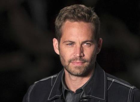 Judge dismisses lawsuit against Porsche in Paul Walker Crash | California Car Accident and Injury Attorney News | Scoop.it
