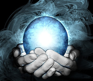 6 predicciones para 2014 en torno al Marketing Digital | TreceBits | Social Media | Scoop.it
