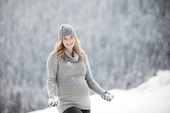 Grossesse: 9 astuces pour éviter de tomber malade cet hiver - Santé future maman - Ma grossesse   #Grossesse Umanlife   Scoop.it