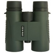ZRS HD 8x42 Binoculars SUMMIT from Zen-Ray Optics | How to Find the Best Binoculars | Scoop.it