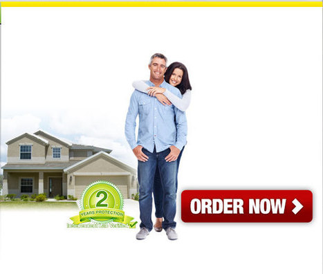Wipe New® Home & Outdoor   Official Site   Wipe New Car Restoration   Scoop.it