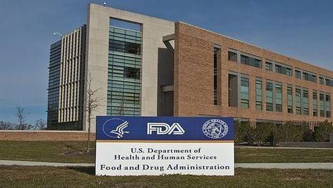 FDA Identifies Unlawful Ingredient, 'Methylsynephrine,' in Sports Supplements | Supplements Today | Scoop.it