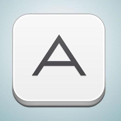 Ad-free platform App.net Surpasses 100K Users | The Social Side of Media | Scoop.it