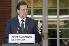 Desde 1990 Rajoy ha cobrado sobresueldos del PP alcanzando ... | Partido Popular, una visión crítica | Scoop.it