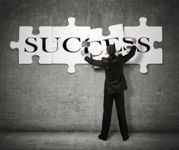 Help Grow Your Career - Align with what Highly Successful People Do | Career Management | Scoop.it