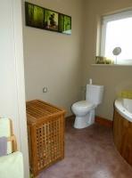 Home sweet home #2 – Une salle de bainsexotique… | Décoration et aménagement : travaux dans la maison | Scoop.it