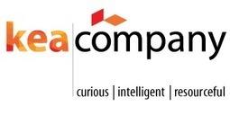 Business Advisory-as-a-Service - Kea Company | B2B marketing | Scoop.it
