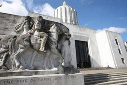 State pushes for higher education transparency - Portland Business Journal | JRD's higher education future | Scoop.it