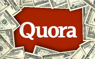 Quora Wants To Stay Independent, Raises $80M Series C From ... | Online Community Management | Scoop.it