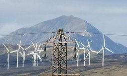 Scotland urged to adopt more ambitious carbon emissions target | Renewable energy | Scoop.it