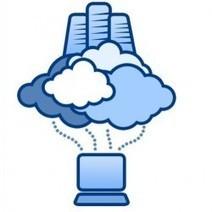 Bouygues Télécom propose 4 offres de cloud computing - Actualités RT Cloud / Virtualisation   Free Mobile, Orange, SFR et Bouygues Télécom, etc.   Scoop.it