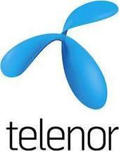 Telcare goes global with Telenor Connexion | M2M Market | Scoop.it