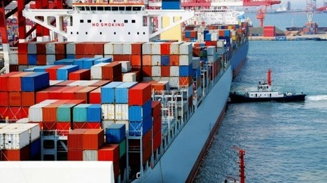 4 Questions to Ask Yourself if You're Ready to Export | Opportunités compétitivité - Opportunities competitivity | Scoop.it