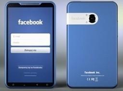 Tai Facebook miễn phí cho điện thoại | Điện thoại iPhone | Scoop.it