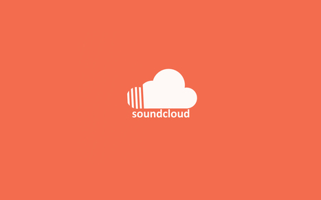 SoundCloud vs Major Record Labels | SoundCloud vs Major Labels | Scoop.it