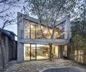 Twisting Shapes and a Surprising Interior Design: Tea House in Shanghai | The Architecture of the City | Scoop.it