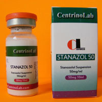 Stanazol 50 (Winstrol Depot) [Stanozolol]   24hoursppc   Scoop.it