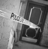 "HowStuffWorks ""How Crime Scene Investigation Works"" | Forensics, Criminal Justice, and Psychology | Scoop.it"