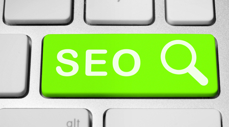 Big SEO news: How to find out if your site will be penalized - AGBeat | Real Estate Plus+ Daily News | Scoop.it