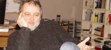« L'Affaire des affaires » : Denis Robert entre les bulles | Nastassia Solovjovas. Mes productions | Scoop.it