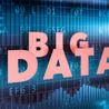 Big Data & Open Data