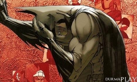 Batman Arkham Knight PC Versiyonu Sonbahara m | Allods Online | Scoop.it