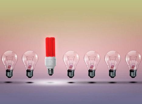 El significado de innovar por Mariano Martín Gordillo | EDUCACIÓN en Puerto TIC | Scoop.it